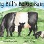 Big Bill's Beltie Bairns