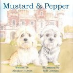 Mustard-Pepper-cover