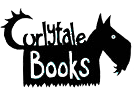Curly Tale Books