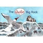 The (Quite) Big Rock